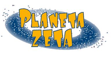 PlanetaZeta
